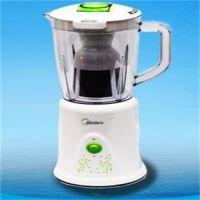 石狮家用榨果汁机 石榴榨汁机优质服务
