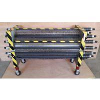 德立台进口EC750电解槽制氢机专业制氢设备