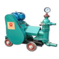 乌鲁木齐矿用注浆泵手动注浆泵厂家直销价格
