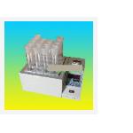 中西 COD专用加热器 型号:TH48XYWD-1 库号:M356035