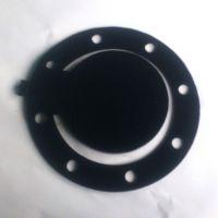 FSR-150河道抽吸泵进水胶柏