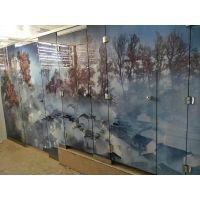 卫生间隔断厂 加工安装 打隔断 河南卫生间隔断厂家