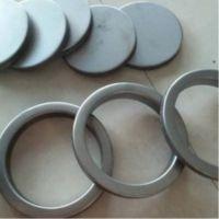 工业除尘器设备配件 骨架口底 耐高温 万达环保厂家专业生产 直销