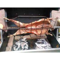 质诚烧烤设备(已认证)、漯河烤羊排炉、烤羊排焖炉