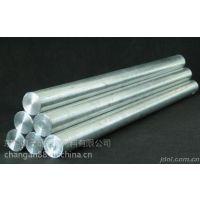 批发销售1.7262德标合金结构钢化学成分