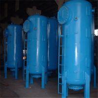 揭阳厂家直销不锈钢厨具厂清洗废水处理设备 餐具厂清洗废水处理找晨兴