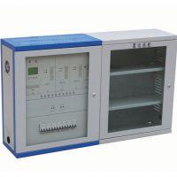 国内知名企业品牌恒国电力生产GZDW-10AH直流屏系统-高性价比
