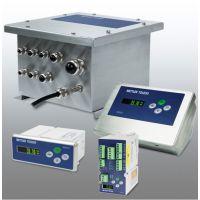 梅特勒-托利多IND331称重数字仪表称重仪表检重分拣控制器