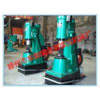免安装C41-20kg单体带底座空气锤通电即可使用 打铁空气锤价格