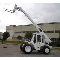 厂家直销2.5吨伸缩臂叉车
