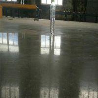 樟木头厂房地坪翻新-道滘混凝土硬化工程-水泥固化地坪