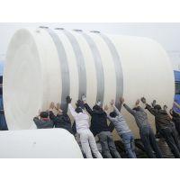 【厂家直销】8吨卧式水箱 立式水箱 锥底水箱