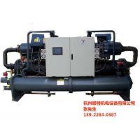 风冷式冷水机,上海冷水机,杭州顺特机电(在线咨询)