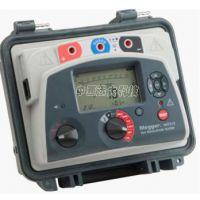 中西供绝缘电阻测试仪(进口) 型号:ME31-MIT525库号:M378717