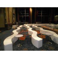 活动特色沙发租赁,出租高档异形沙发,贵宾沙发,需要联系