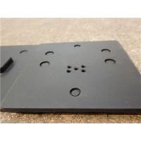 硅胶产品,硅胶制品定制模具出模工艺详解