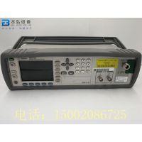 供应美国AgilentN4010A蓝牙测试仪 安捷伦N4010A wifi测试仪