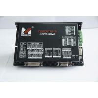 AGV直流伺服驱动、DSM8010最新供应、JM伺服驱动供应