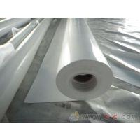 西宁膜布加工膜生产-西宁膜布加工生产厂家