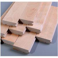 贵阳枫木体育木地板 博天枫木体育地板