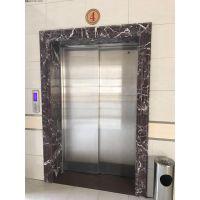 家用别墅电梯厂家供应曳引式小型家用电梯-山东欣达电梯有限公司