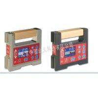 中西(CXZ特价)电子水平仪 型号:DQ02-018F2010-XG60库号:M406375