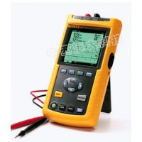 中西(DHS)电能质量分析仪 型号:RT05-Fluke 43B 库号:M378961