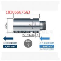 日本原装进口马达减速器,中西RG-021E马达减速器
