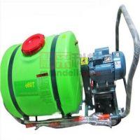 高压洗车机价格 168F手推式洗车机 自动洗车机 高压洗车机