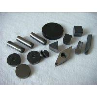 ACX/艾科迅供应刀具炉 硬质合金焊接设备 PCD真空钎焊炉 刀具钎焊机厂家优选昆山艾科迅
