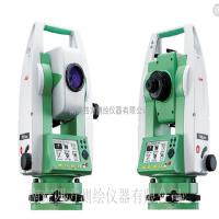 徕卡TS15全站仪江苏省南京出售 徕卡测量机器人