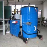 工业吸尘器买卖信息,富拓达牌工业用吸尘器买卖价格