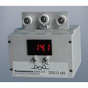 厂家促销让利TENSOMETRIC张力仪