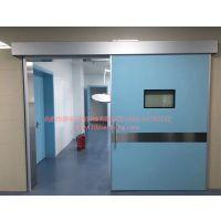 医用门,医用手术室门,手术室气密门
