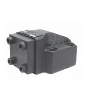 厂家直销日本Rexroth力士乐GSP2-A0S12AR-AO泵