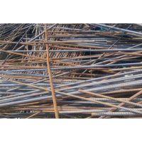 洛阳废铜回收 洛阳电缆回收
