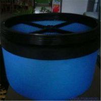 厂家生产优质纳米蜂窝状空滤0750102024 型号齐全