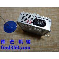 广州锋芒机械临工挖机雨刮继电器11215636进口挖机配件
