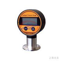 厂家直销 庄龙牌 电池供电 精密压力表PDx 系列