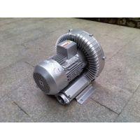 不锈钢 卧式 多级 管道离心泵-重庆沃利克