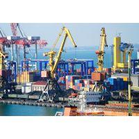 提供山东日照往海南海口点到点海运集装箱线运输 路线运费查询