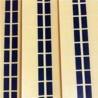 厂家生产易撕贴又名易撕纸、易撕胶纸(胶带)、标贴撕膜标签、撕手