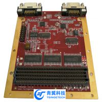 青翼科技供应 PMC子卡模块