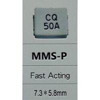 供应MMS-P 电动工具用保险丝,贴片保险丝