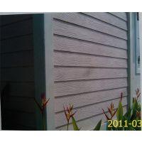 昆明木纹板/防火隔音/木纹板厂家直销木纹板
