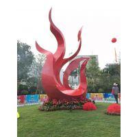东莞原著厂家促销不锈钢雕塑 城市主题雕塑批发