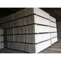 中原区优质隔墙板、【鸿松建材】(图)、郑州优质隔墙板优势