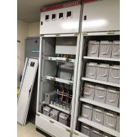 安徽EPS电源柜/EPS电源箱EPS-132KW设备生产厂家