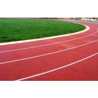 福田塑胶跑道施工选择哪个厂家 球场改造翻新