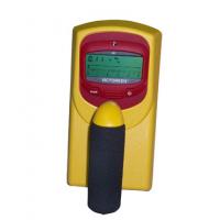 美国FLUKE451P 手持式高压电离室巡测仪 X、γ射线放射性辐射检测仪 高压电离室巡测仪